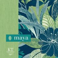 Maya (69)