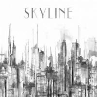 Skyline (64)