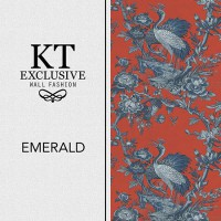 EMERALD (70)