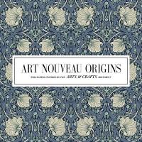 ART NOUVEAU ORIGINS (64)