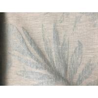 Бельгийские ткани (23)