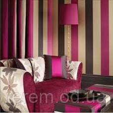 Dulwich stripe