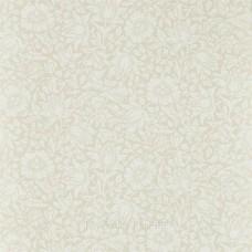 Mallow Cream Ivory