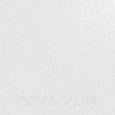 Alocasia Texture Grey