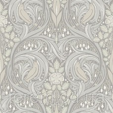 Art Nouveau Origins MR70107