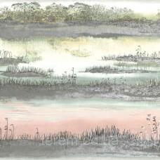 Aaru Pink/Soft Teal