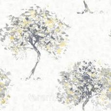 Beacon Fell Yellow/Grey
