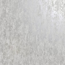Distressed Metallic Grey