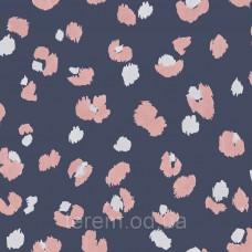 Amur Navy_Pink