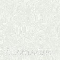Abstract Woodgrain