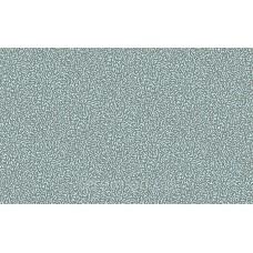 Corallo Aquamarine
