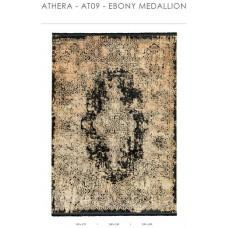 Athera
