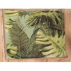 Гобеленовая картина Art de Lys Feuillages  40x50  без подкладки