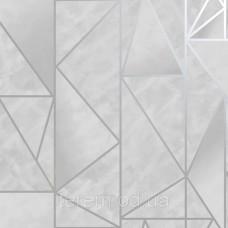 Charon Grey_Silver