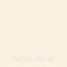 Elterwater Plain - Cream