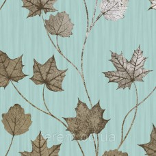 Maple Teal