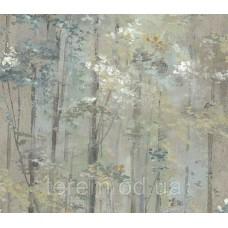 Glade Moss