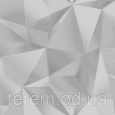 Reflets L77129