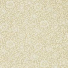Mallow Soft Gold