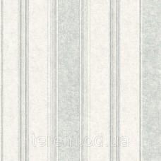 Mardale - Aqua/Stone