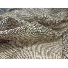 Тюль плетёная сеть, 285 см, Монофиль, Турция