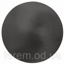 Магнит для штор Acea Houles черный никель 60180-34