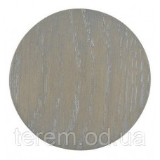 Магнит для штор Acea Houles Grey Limed 60182-45