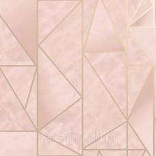 Charon Pink