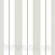 Dynamic stripe