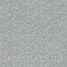 Reflets A08309