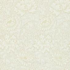 Chrysanthemum Chalk