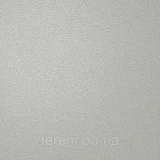Allora Texture Grey