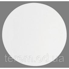 Магнит для штор Acea Houles белый 60182-16
