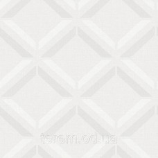 Lana Geo Light Grey