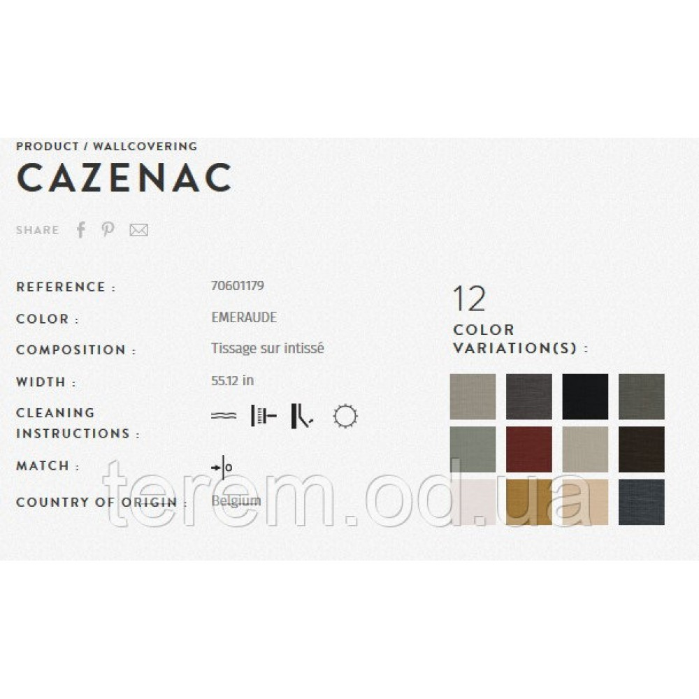 Cazenac