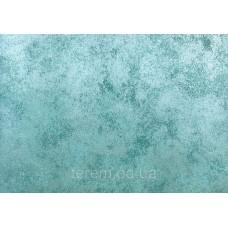 Fenton Aquamarine