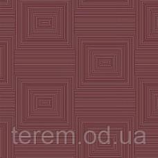 Copper Rectangular