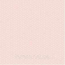 Faux-Uni Pink