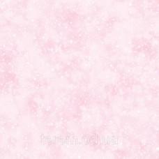Iridescent Texture Pink