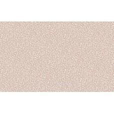 Corallo Pink Stucco