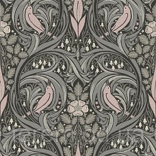Art Nouveau Origins MR70100