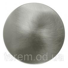 Магнит для штор Acea Houles матовый никель 60180-32