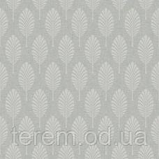 Art Nouveau Origins MR70604