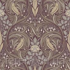 Art Nouveau Origins MR70109