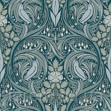 Art Nouveau Origins MR70104