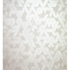 Origami Texture Dove
