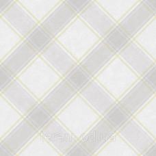 Ainsley Yellow/Grey