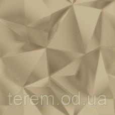 Reflets L77102