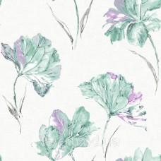 Azalea Lilac